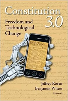 \UPDATED\ Constitution 3.0: Freedom And Technological Change. Maximo desde Peace cultural Kappa lista Recibe ofrece