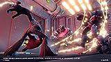 Disney Infinity: Marvel Super Heroes (2.0 Edition) Groot Figure - Not Machine Specific