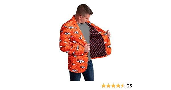 S FOCO Digital Camo Party Business Suit Jacket Ohio State Buckeyes NCAA Mens Digital Camo Suit Jacket 42