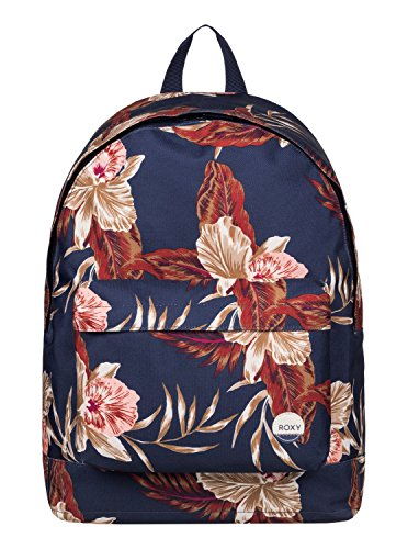 roxy-womens-roxy-be-young-medium-backpack-women-one-size-blue-castaway-floral-blue-print-one-size