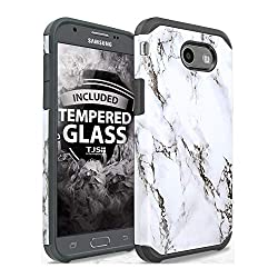 Image of the product TJS Case Compatible for that is listed on the catalogue brand of TJS.
