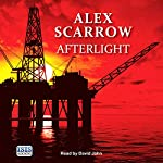 Afterlight | Alex Scarrow