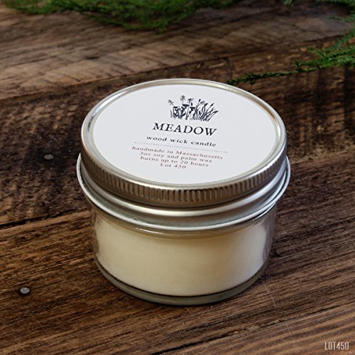 meadow-scented-mason-jar-candle