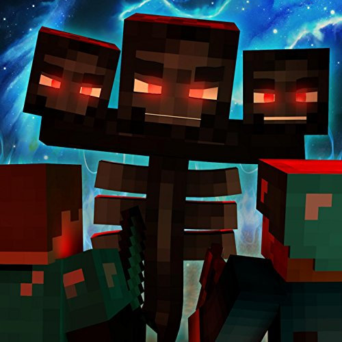Can Stop the Wither (feat. Mat...
