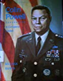 Colin Powell, Howard Means, 1556113358