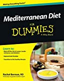 For Dummies Mediterranean Cookbooks Review and Comparison