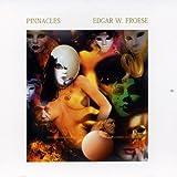 Pinnacles by Edgar Froese (2006-05-03)