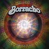 Oculus by Borracho (2014-08-03)