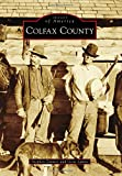 Colfax County (Images of America)