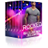 Rocked Part 6 LIMITED EDITION: A New Adult Rockstar Romance (Billionaire's Obsession)