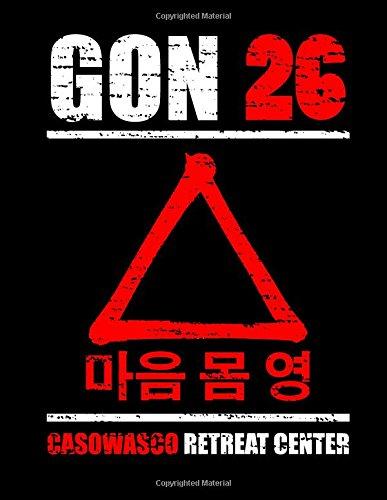 Download Gon 26 PDF