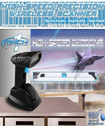 Buy price fujitsu scansnap ix500