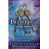 Bitterblue (Graceling Realm Book 3)