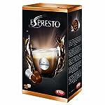 K-fee-CAPSULA-Adapter-Set-adatto-per-Dolce-Gusto-Macchina-Espresso-lungo-Cappuccino-Capsule-Adattatore-48-Capsule-di-Caff