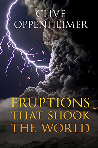 [D0wnl0ad] Eruptions that Shook the World D.O.C