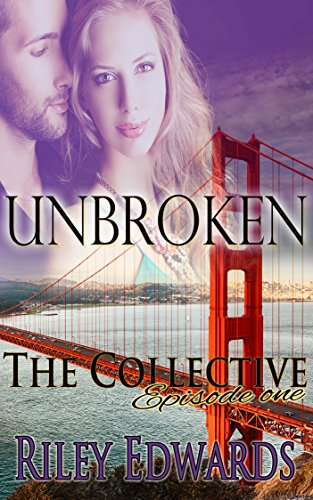 Download for free Unbroken -Part One - A Second Chance at Love Romance: The Collective - Season 1, Episode 1