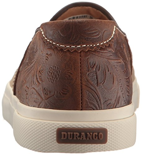 Scarpe Da Donna Durango Drd0190 Western Boot Dusk To Dawn Tan