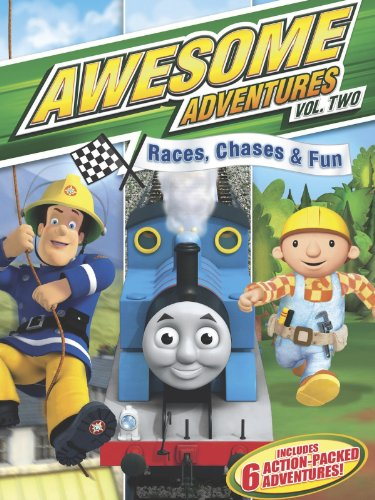 awesome-adventures-vol-two-races-chases-fun