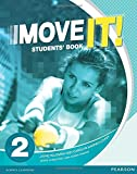 Moveit! 2: Students' book