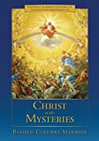 Christ in His Mysteries, Blessed Columba Marmion, 0972598197