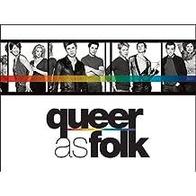 Queer as Folk Season 2
