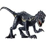 Jurassic World Spring Villain Dino Figure