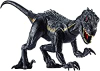 by Jurassic World Toys(188)Buy new: $19.99$17.97106 used & newfrom$17.97