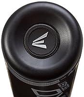 "Easton YB17MK12 Mako Beast 2 1/4"" 12 Composite Youth Baseball Bat"
