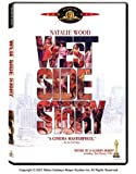 West Side Story (Full Screen Edition) by 20th Century Fox