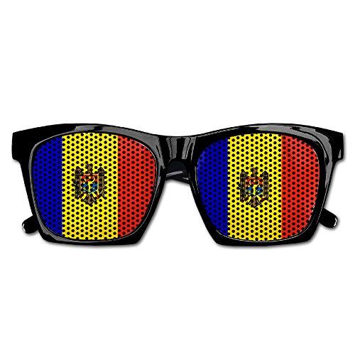 Moldova Flag Pilot Sunglasses Fashion Sunglasses Oversized Sunglasses Polarized Sunglasses Classic Sunglasses Pilot Sunglasses Aviator Sunglasses Slipper Shirt