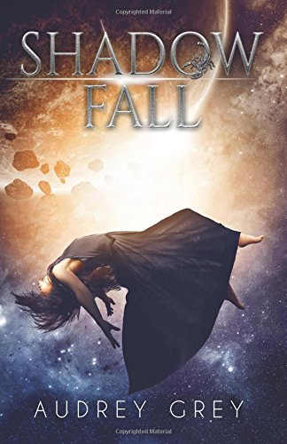 Shadow Fall (Volume 1)
