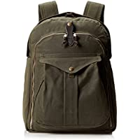 Filson Unisex Photographers Backpack