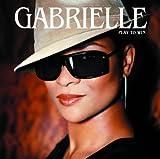 Gabrielle - Sometimes