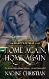 Home Again, Home Again, Nadine Christian, 162929070X