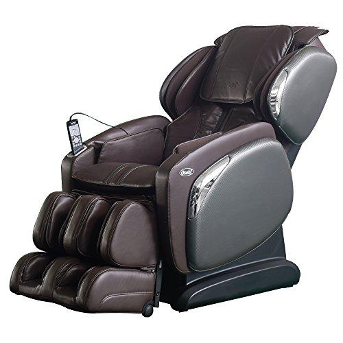 osaki-os-4000cs-zero-gravity-heated-massage-chair-brown