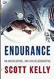 Endurance Portuguese