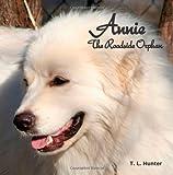 Annie, T. Hunter, 1466398671