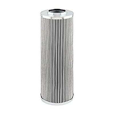 Baldwin Filters PT8980-MPG Heavy Duty Hydraulic Filter (3-1/16 x 9-1/4 In): Automotive