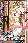 Dark Sweet Nightmare, tome 1 par Omi