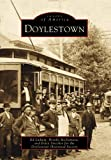 Doylestown  (PA)  (Images of America)