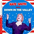 Sings Down In The Valley (Digitally Remastered)