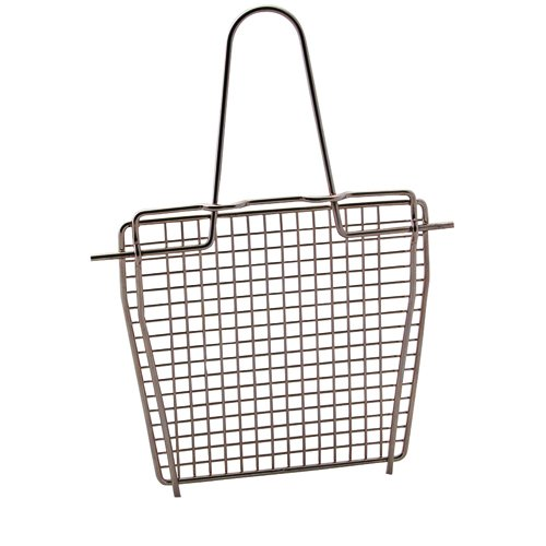 Basket Border Fryer Basket Divider (6-1/2'' x 6'')
