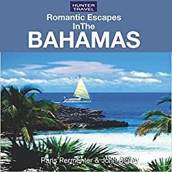 Romantic Escapes in the Bahamas