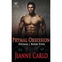 Prymal Obsession