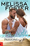 Bayside Passions (Bayside Summers Book 2) (Volume 2)