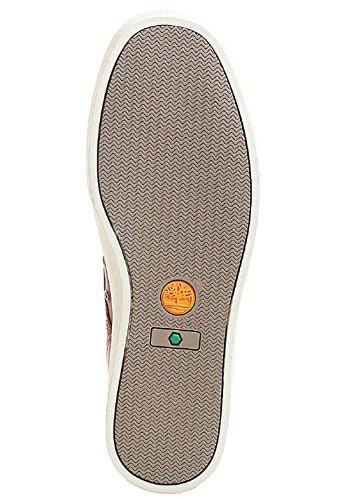 Timberland Adventure 2.0 Cupsole_Adventure 2.0 Cupsole Chu - Zapatillas de deporte Hombre Brown