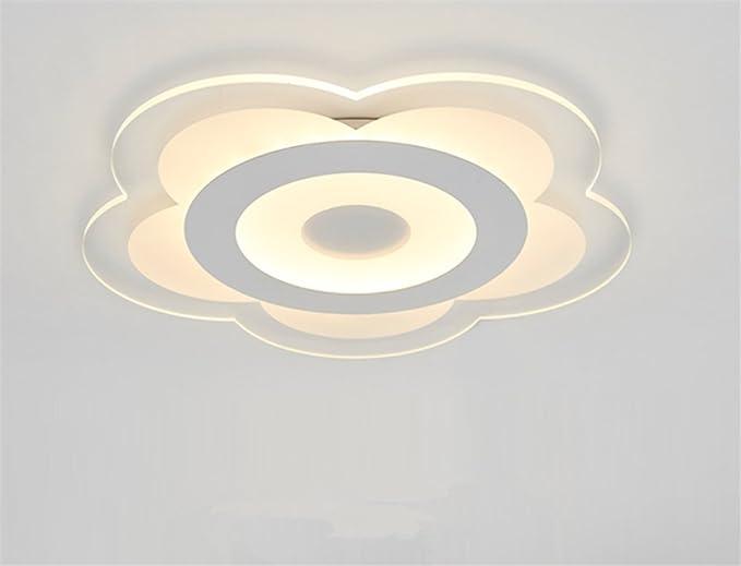 Lampade Da Soffitto Design : Lampade da soffitto design