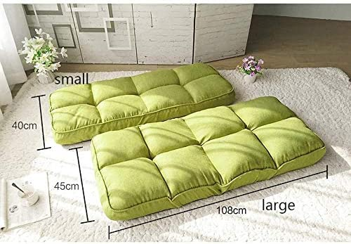 Amazon.com: CY Lazy Couch, Foldable Home Leisure Sofa ...