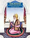 Sikhism, Nikky-Guninder Kaur Singh, 0816057265