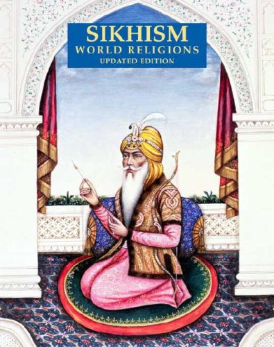 Sikhism (World Religions (Facts on File))